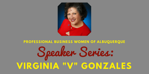 Professional Business Women of ABQ